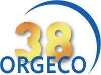 Association de consommateurs basée sur Grenoble en Isère (38)